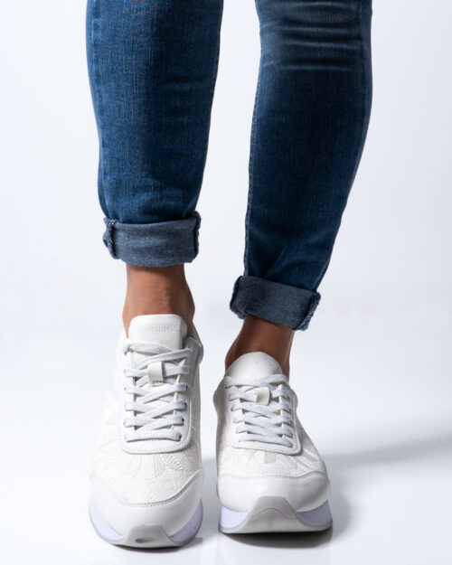 Sneakers Desigual GALAXY LOTTIE Panna – 42514
