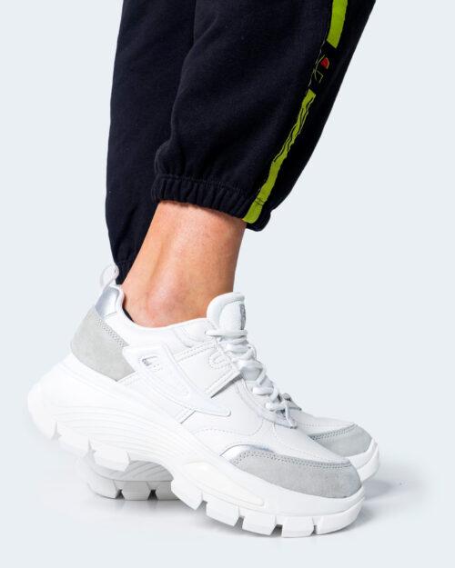 Sneakers Fila CITY Bianco - Foto 1