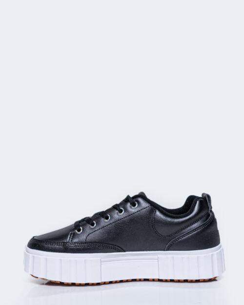 Sneakers Fila SANDBLAST Nero – 54591