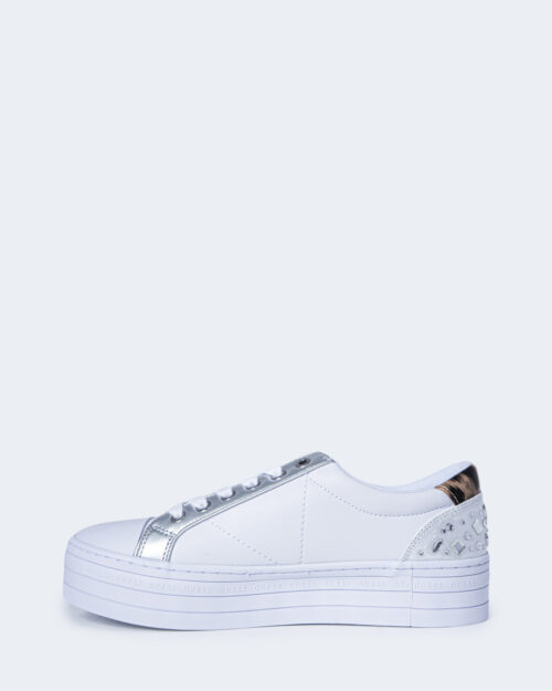 Sneakers Guess BRODEY Bianco – 66470