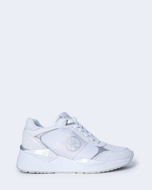 Sneakers Guess TESHA Bianco – 66460