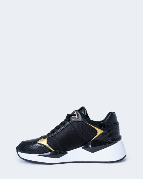 Sneakers Guess TESHA Nero – 66460