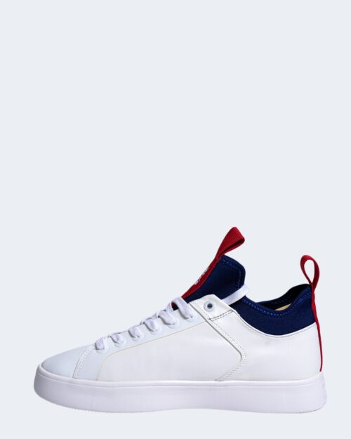 Sneakers Levi's® SLATE PLUS Bianco - Foto 2