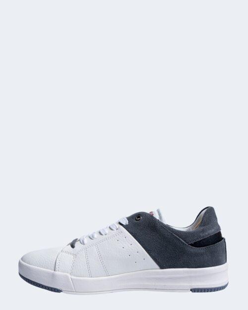 Sneakers Levi's® TOYONAL Bianco - Foto 2