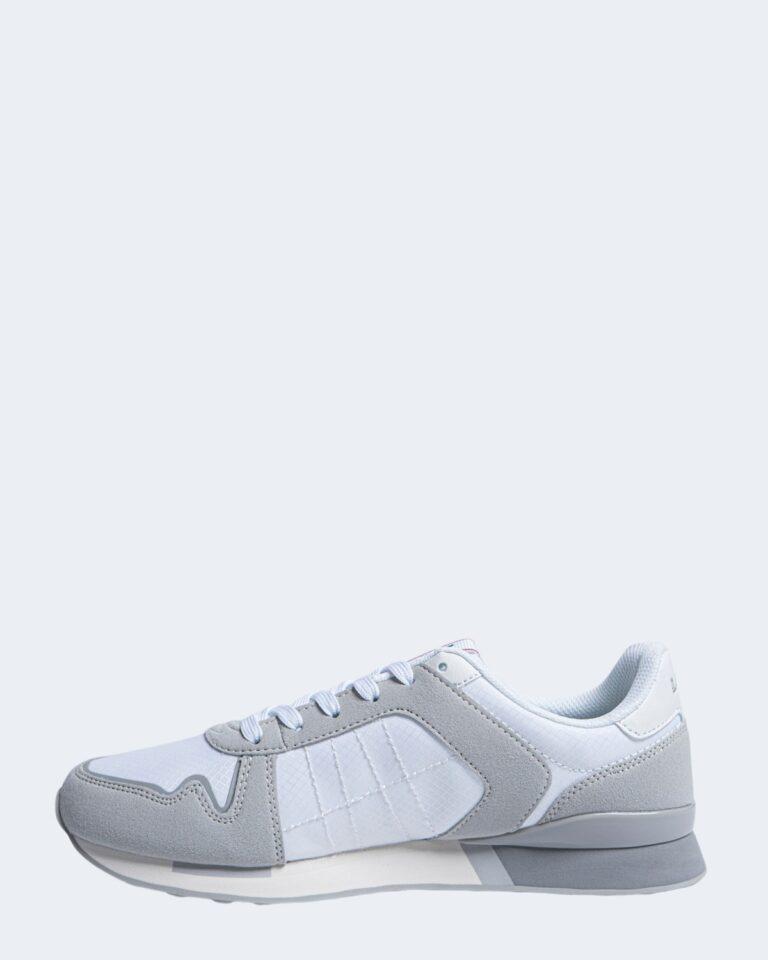 Sneakers Levi's® WEBB Bianco - Foto 2