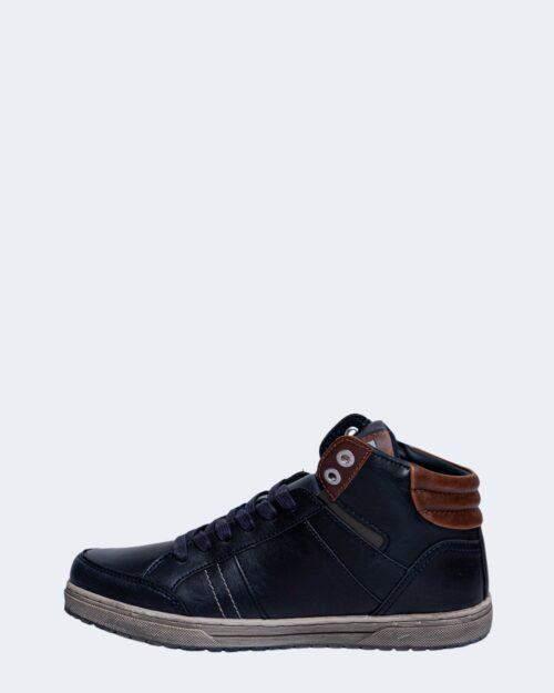 Sneakers Levi's® ALMAY Blu - Foto 1