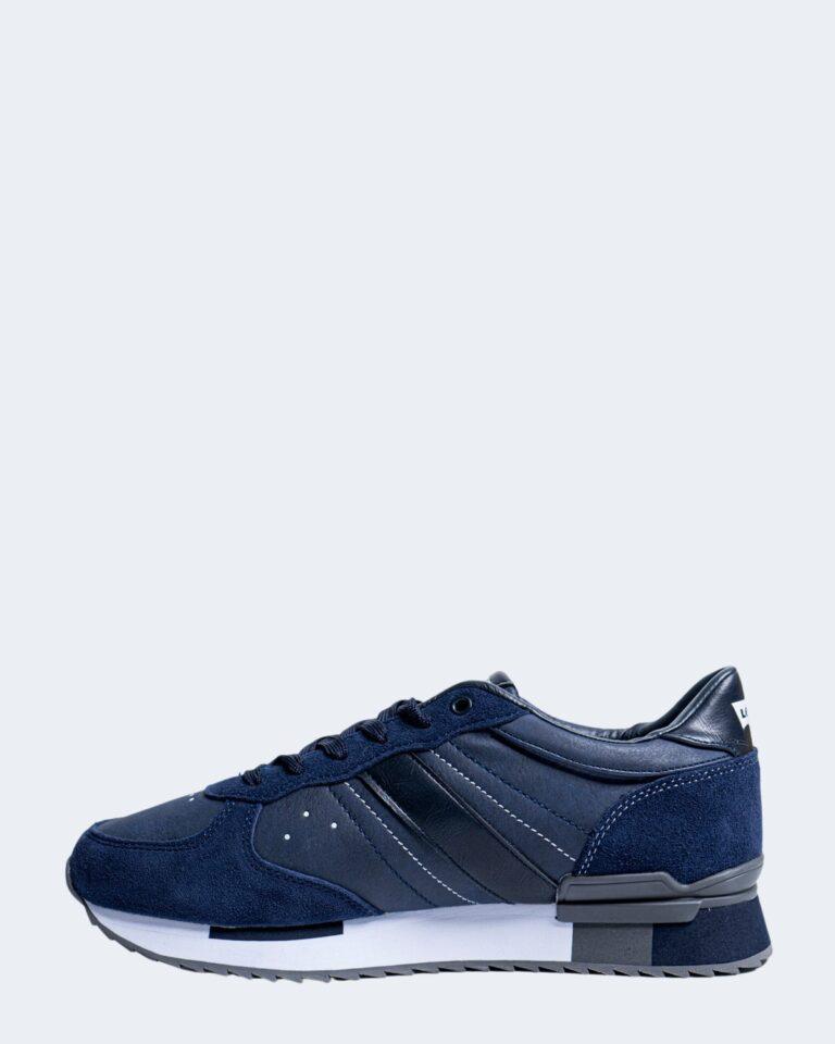 Sneakers Levi's® CHESBRO Blu - Foto 2