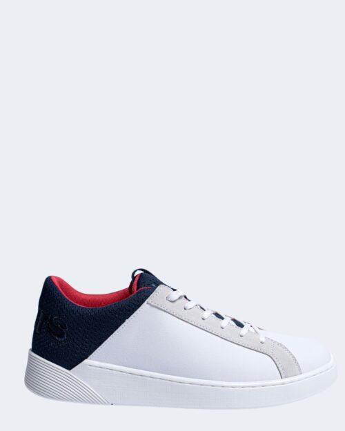 Sneakers Levi's® MULLET Blu – 62843