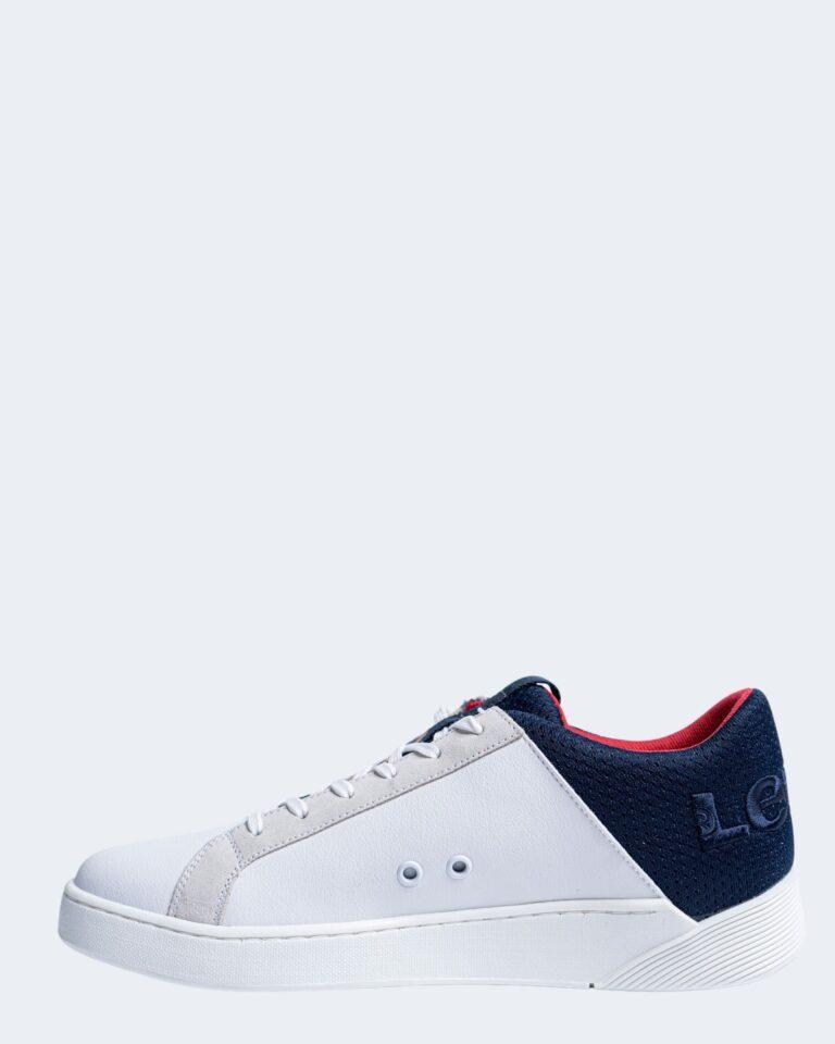 Sneakers Levi's® MULLET Blu - Foto 2