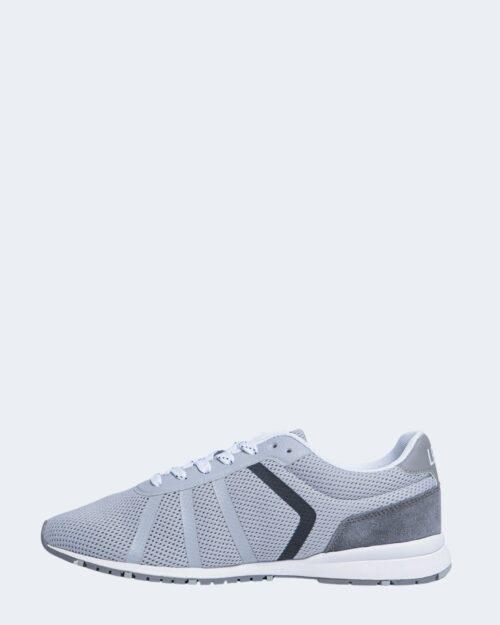 Sneakers Levi's® Performance Grigio Chiaro - Foto 2