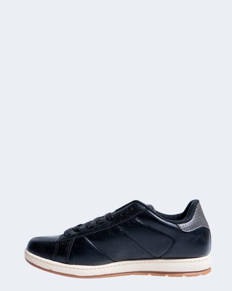 Sneakers Levi's® DECLA Nero - Foto 2