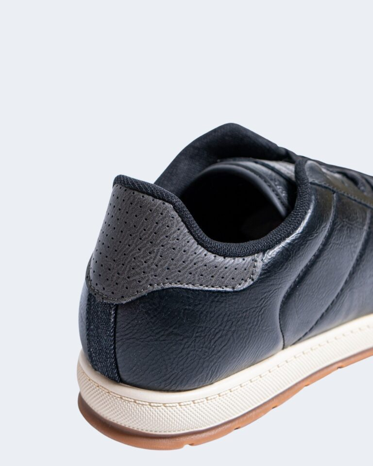 Sneakers Levi's® DECLA Nero - Foto 3