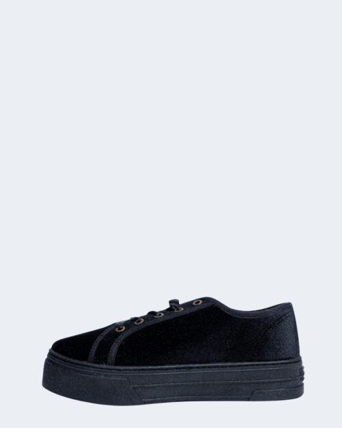 Sneakers Levi's® TIJUANA Nero - Foto 2