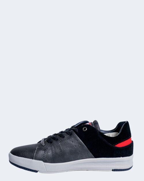 Sneakers Levi's® TOYONAL Nero - Foto 3