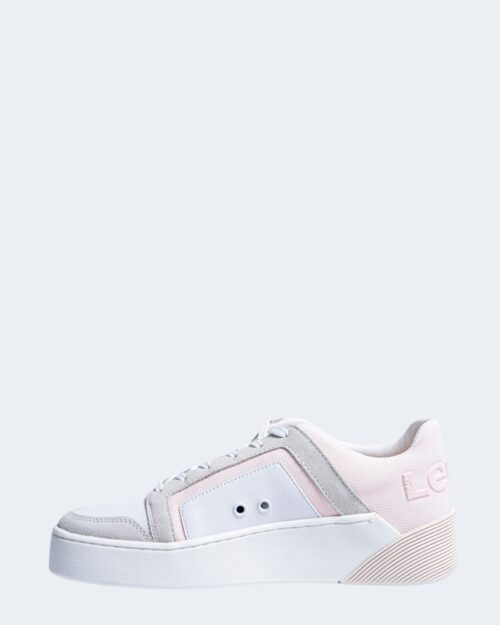 Sneakers Levi's® MULLET S 2.0 Rosa – 62859