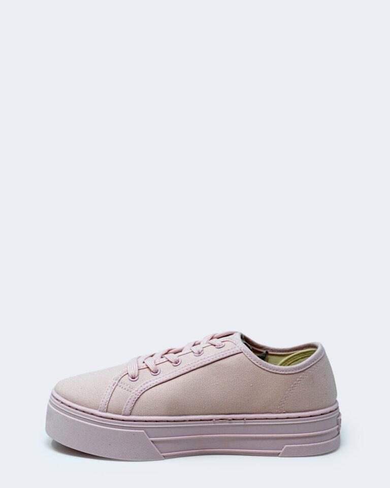 Sneakers Levi's® TIJUANA Rosa - Foto 2