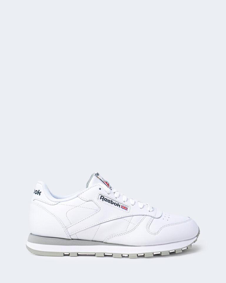Sneakers Reebok 2214 Bianco - Foto 1