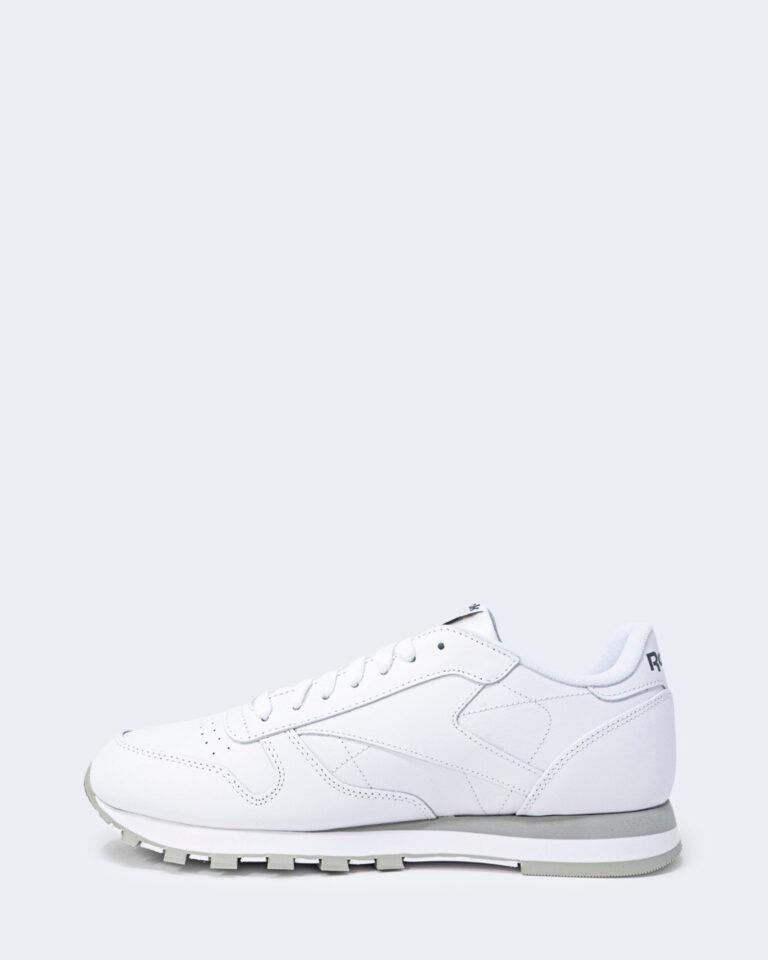 Sneakers Reebok 2214 Bianco - Foto 2