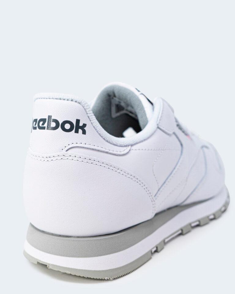 Sneakers Reebok 2214 Bianco - Foto 3