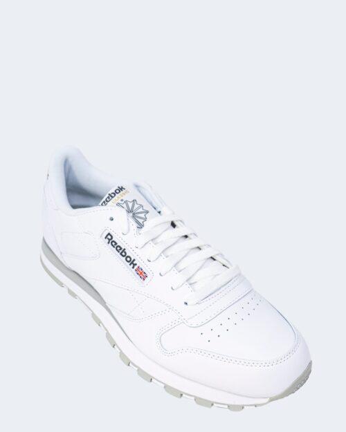 Sneakers Reebok 2214 Bianco - Foto 4