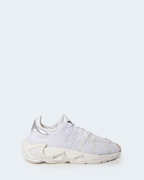 Sneakers Y-3 TESSUTO Bianco – 69353