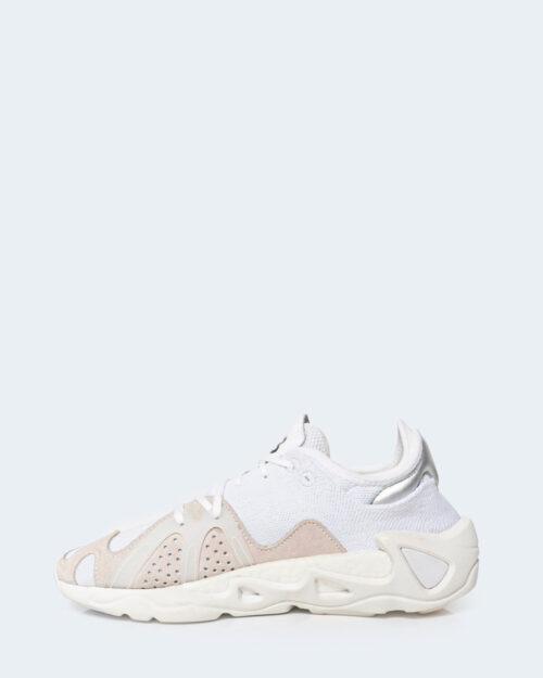Sneakers Y-3 TESSUTO Bianco – 69350