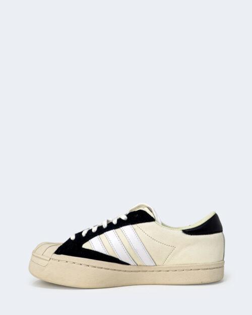 Sneakers Y-3 YOHJI STAR Panna – 69388