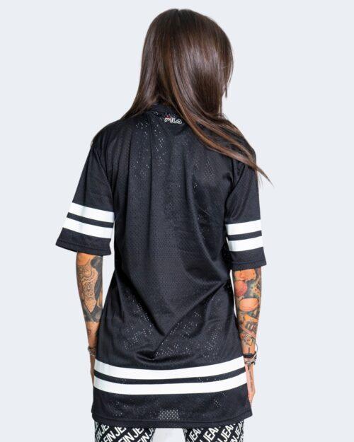 T-shirt Fila JALA Nero – 65209