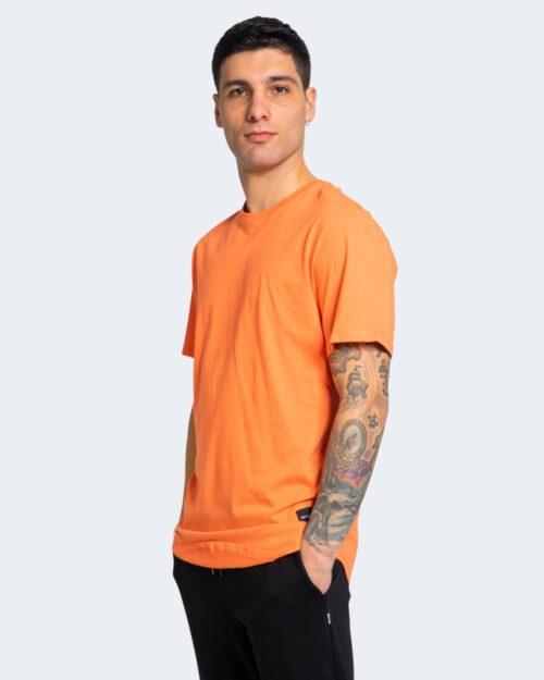 T-shirt Only & Sons MATT Corallo – 63397