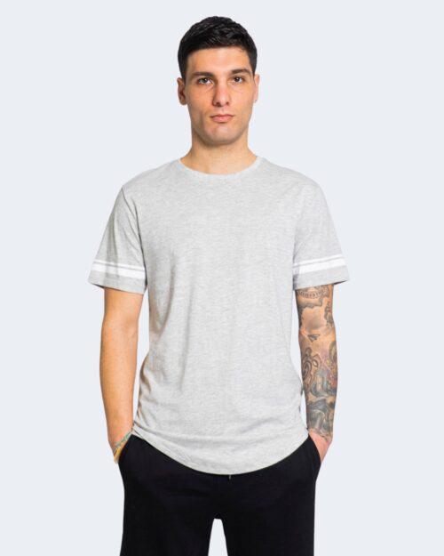 T-shirt Only & Sons MATT Grigio Chiaro – 63400