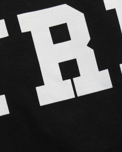 T-shirt Pyrex MAGLIA DONNA JERSEY CORTA Nero - Foto 3