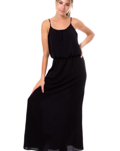 Vestito lungo Only Winner Sl Maxidress Nero – 30279