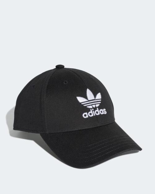 Cappello con visiera Adidas BASEB CLASS TRE Nero – 50920