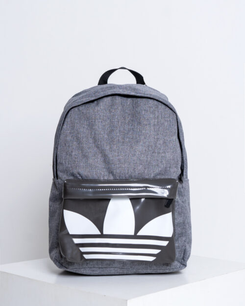 Zaino Adidas CLASSIC Grigio – 52930