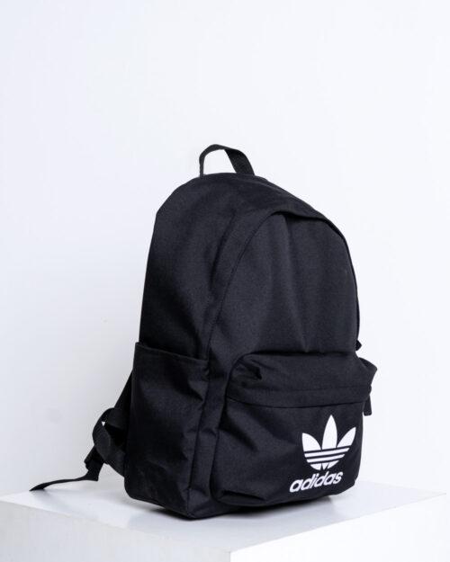 Zaino Adidas CLASSIC Nero – 52041