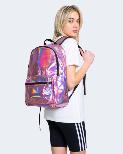 Zaino Adidas  Rosa – 66551