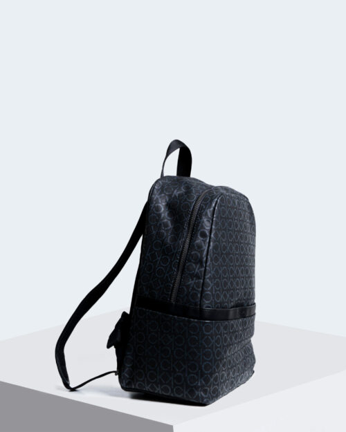 Zaino Calvin Klein ROUND BP Nero – 54879