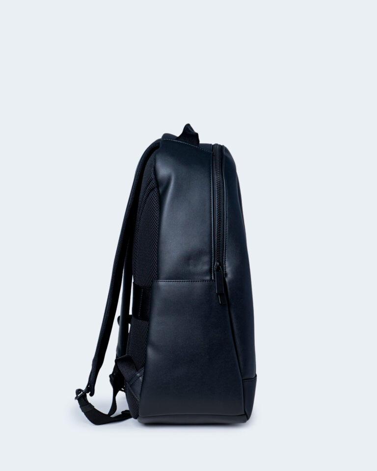 Calvin Klein Zaino ROUND BP K50K506025 - 3