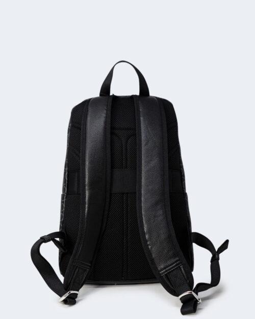 Zaino Calvin Klein ROUND Nero – 64749
