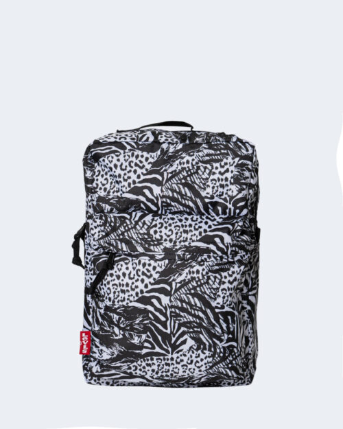 Zaino Levi's® L PACK UNISEX Bianco – 62787