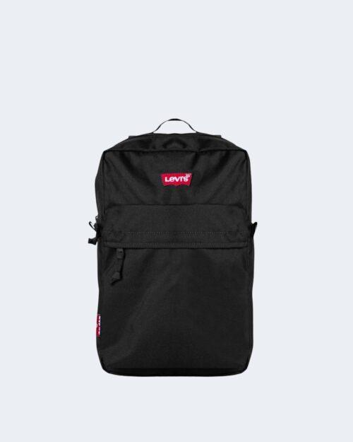 Zaino Levi's® Pack Standard Issue Nero – 42625