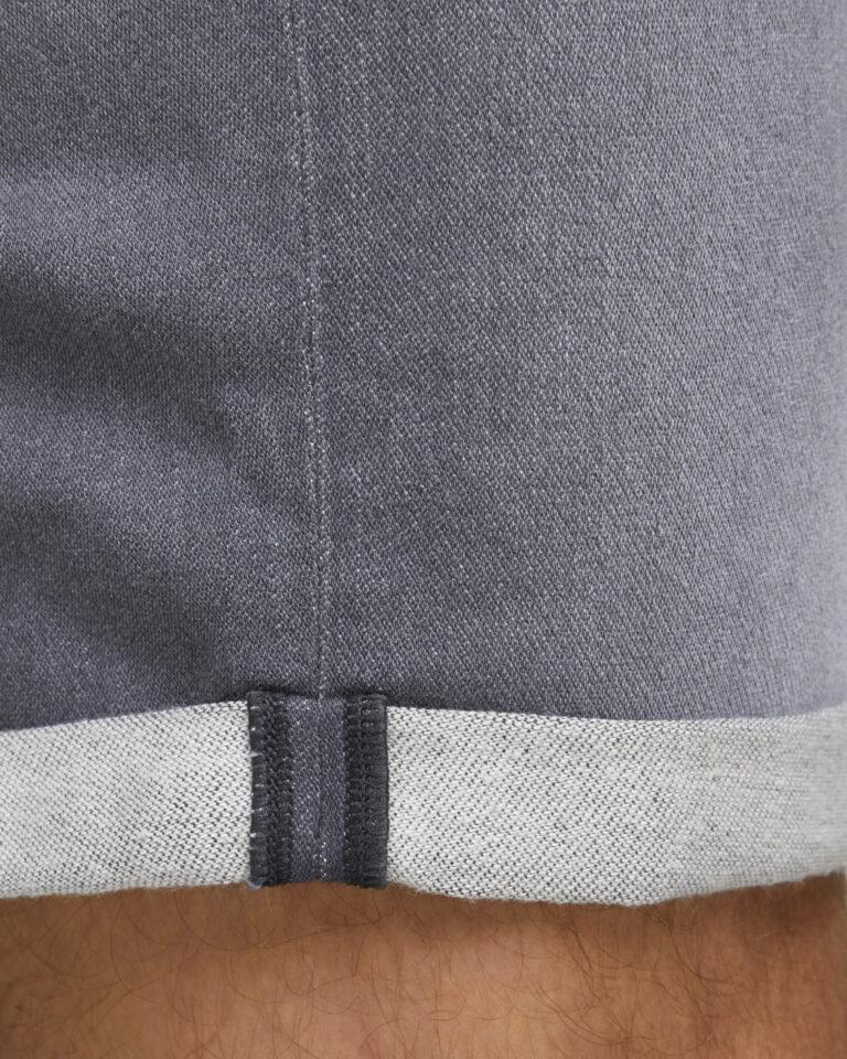 Shorts Jack Jones RICK Grigio - Foto 4