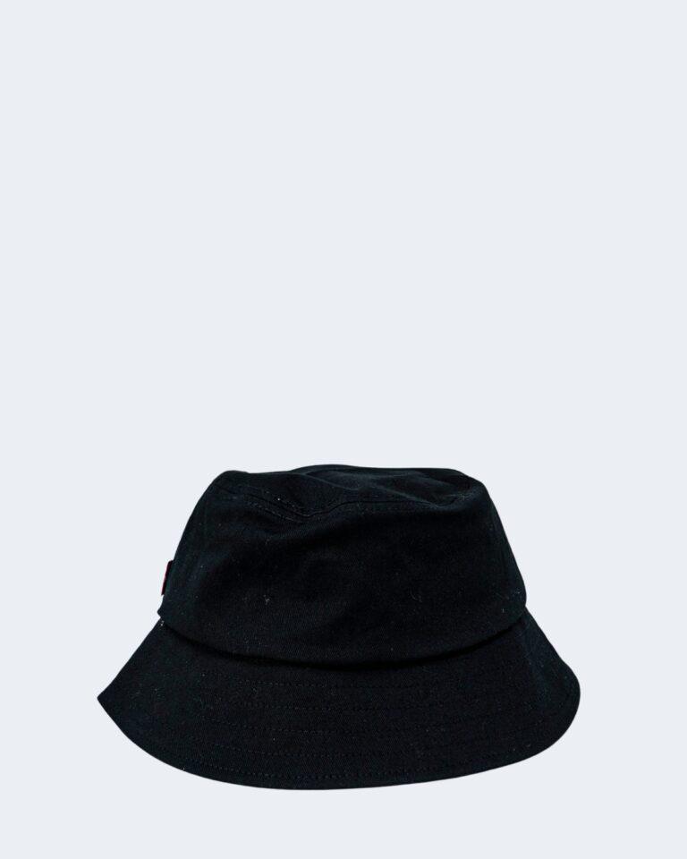 Berretto Levi's® visor cap Nero - Foto 3