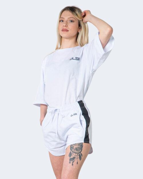 Body Glsr Lato Cuore Logo Antracite – 71017