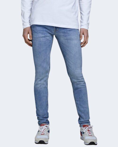 Jeans skinny Jack Jones LIAM Denim – 27548