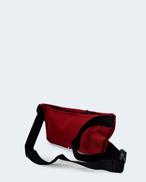 Marsupio Levi's® BANANA Rosso – 67548