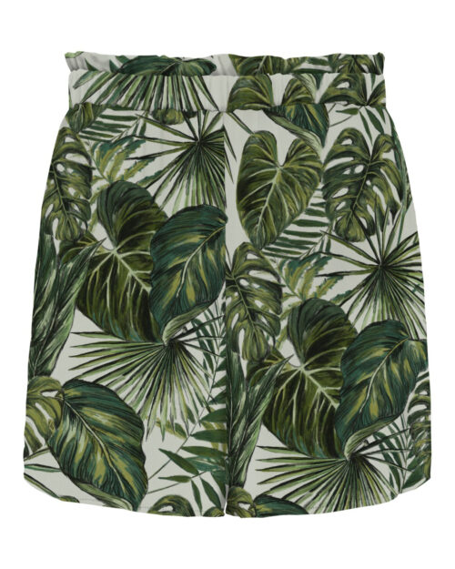 Shorts Only ALMA Verde – 63331