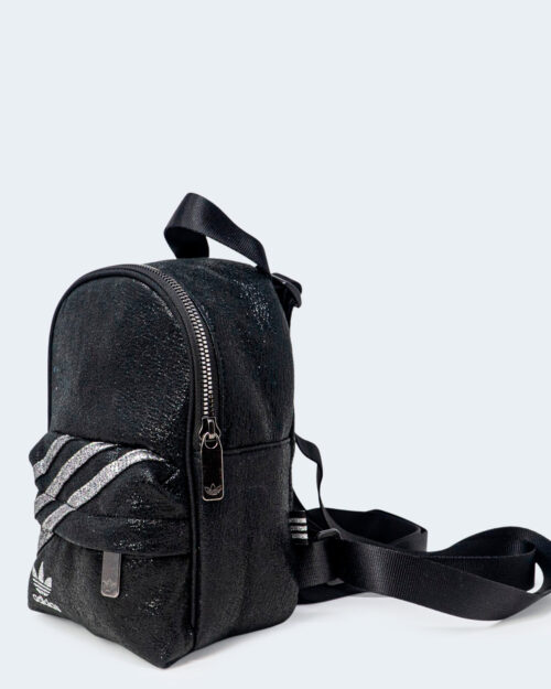 Zaino Adidas MINI Nero – 66556