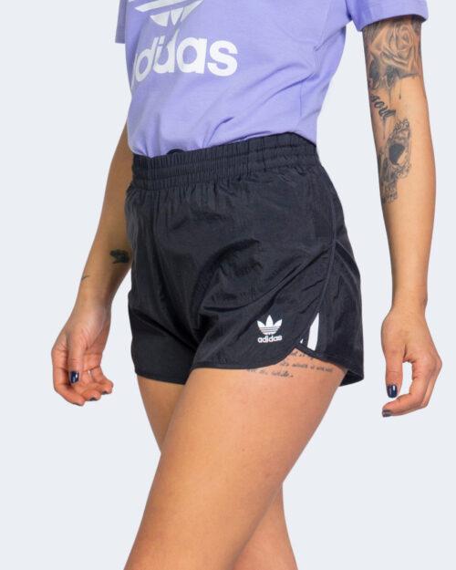 Shorts Adidas  Nero – 66497