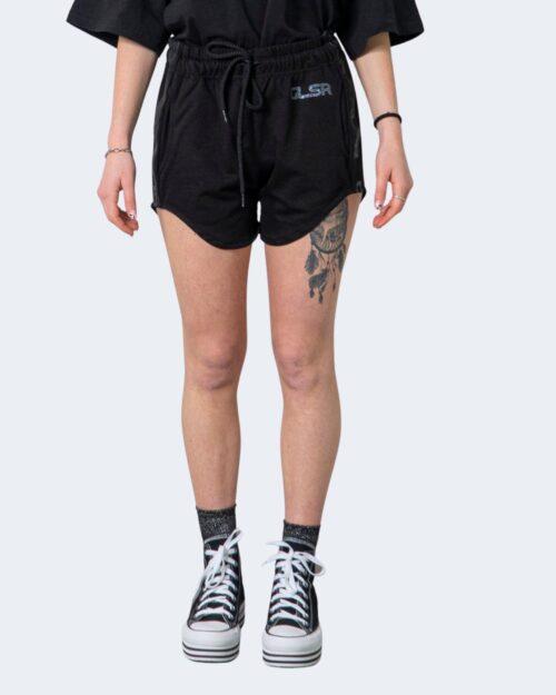 Shorts Glsr LOGO GRANDE Antracite – 71019